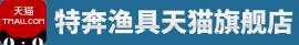 天猫亚博体育下载地址亚博app苹果版下载